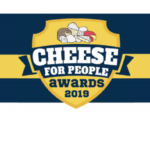 chese-for-people-awards-2019