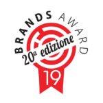Brands Award Week 2019 - 20° edizione