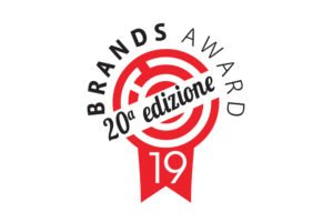 Brands Award Week 2019 - 20° edizione