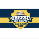 logo-cheese-for-people